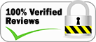 Verified HVAC Reviews